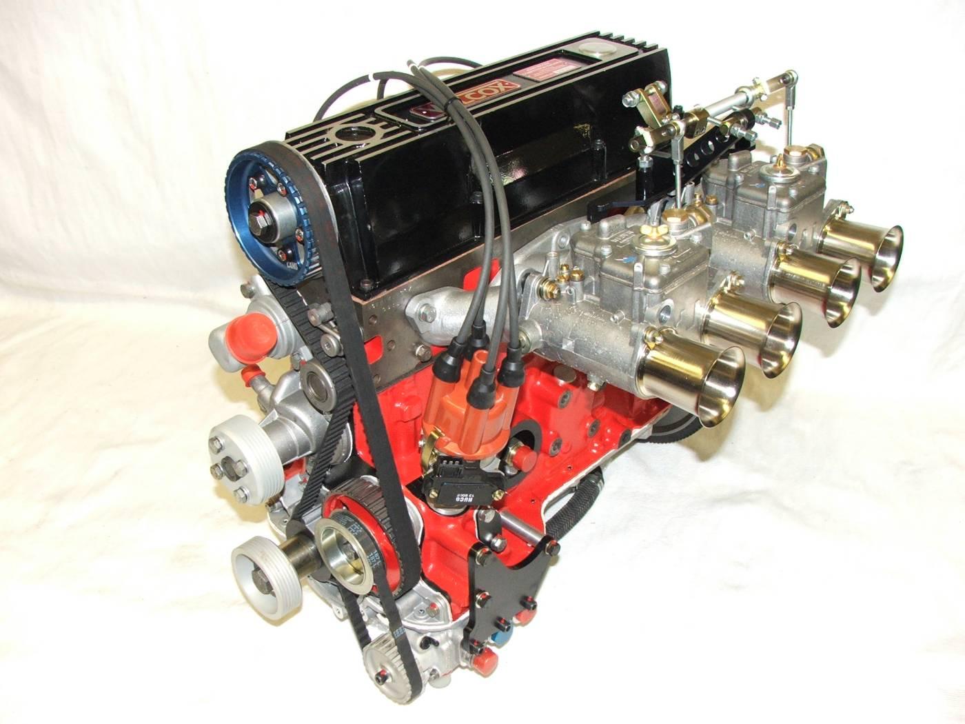 Ford pinto engine 2001 Toyota V6 Engine Diagram Chrysler 2.5 V6 Engine Diagram Diagram for 2002 Mitsubishi Montero Motor