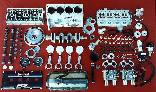 http://www.wilcoxengines.co.uk/images/bdg-parts2.jpg