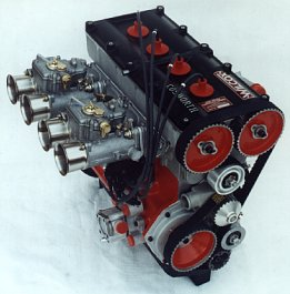 BDA,BDG,cosworth, John Wilcox Competition Engines bda,bdg,bda,bdg