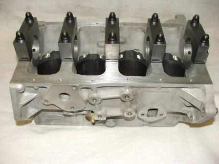 lotus twincam, Lotus, original, twink, Engines, engine, for