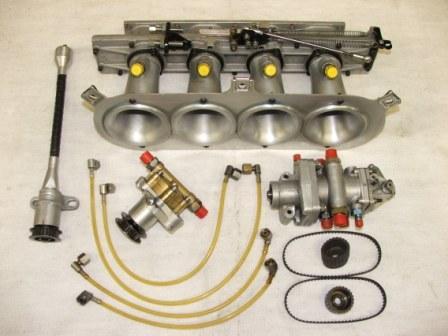 lotus twincam lotus original twink engines engine for lotus twincam lotus original twink engines engine for engine